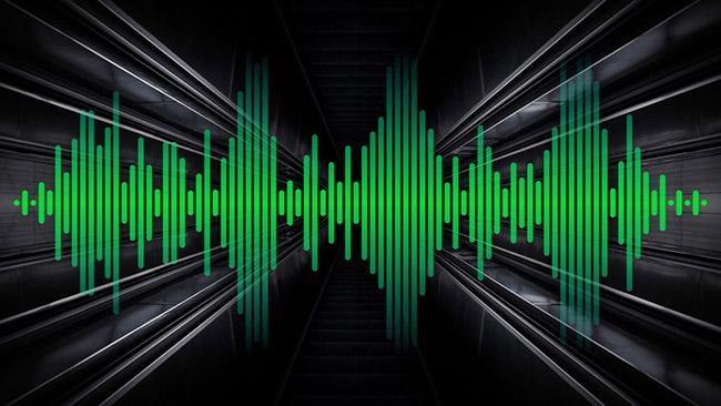 Audio File 01