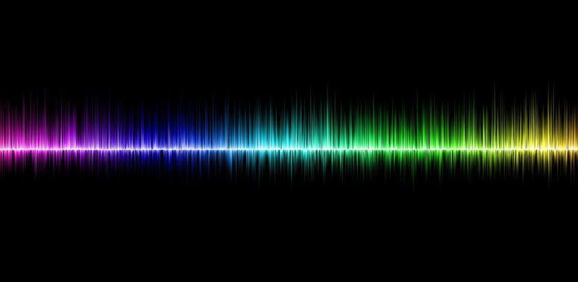 Audio File 03