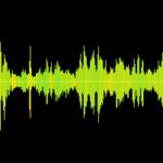 Audio File 04