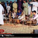 Sama Mahfil of Chattogram Darbar Sharif 2020 | চট্টগ্রাম দরবার শরীফের ছেমআ মাহফিল ২০২০